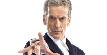 cropped-cropped-doctor-who-capaldi-12th-doctor-costume.jpg