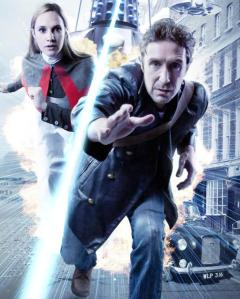Eighth_Doctor_Fugitives