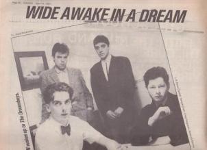 Dreamboys-1