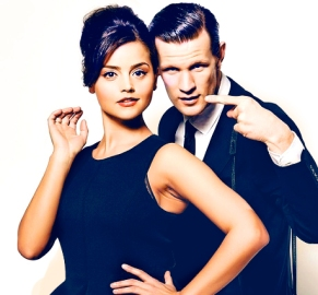 Matt-and-Jenna-D-j-lou-coleman-34447749-459-427