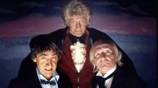 the-three-doctors