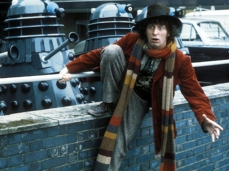 Tom-Baker-4th-Doctor