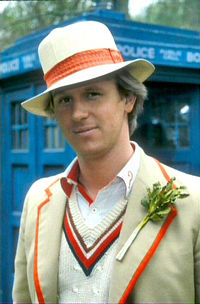 200px-fifth_doctor